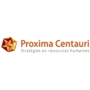 Proxima Centauri management becomes sub-distributor of MAP