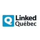 Join the Linked Quebec Sales Subgroup